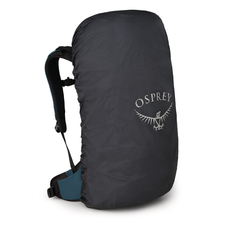 Osprey Archeon 30 Pack | Stargazer Blue