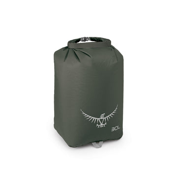 Osprey Ultralight Drysack 30L | Shadow Grey