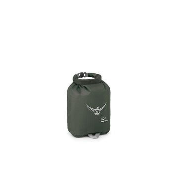 Osprey Ultralight Drysack 3L | Shadow Grey