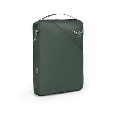 Osprey Ultralight Packing Cube Large  | Shadow Grey
