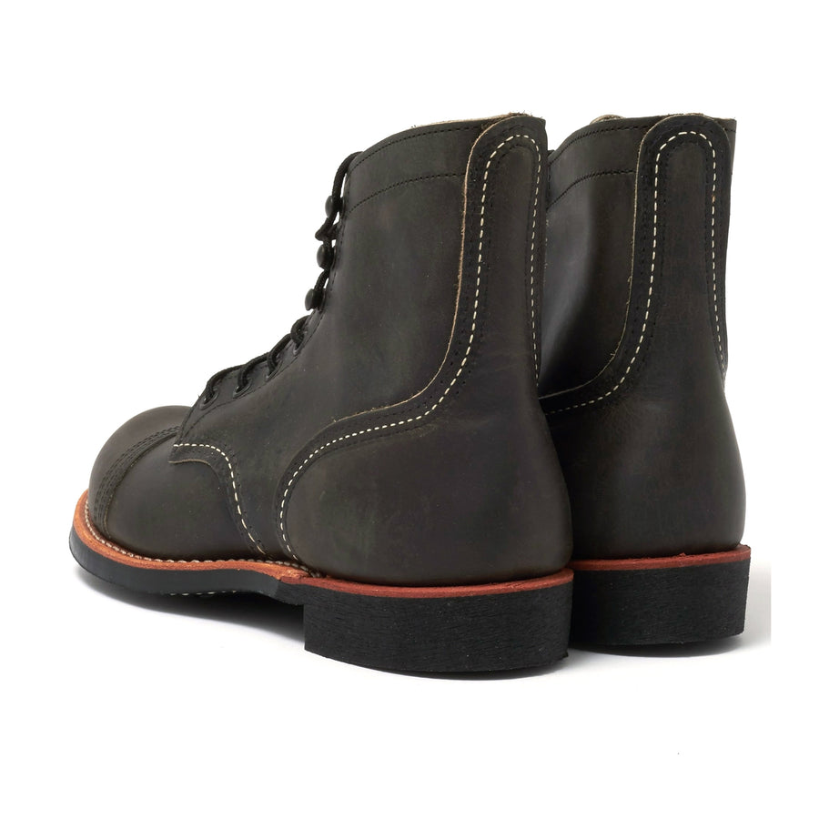 Red Wing 8086 Heritage 6