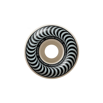 Spitfire Formula Four Wheels | 54mm