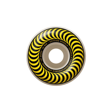 Spitfire Formula Four Wheels | 55mm