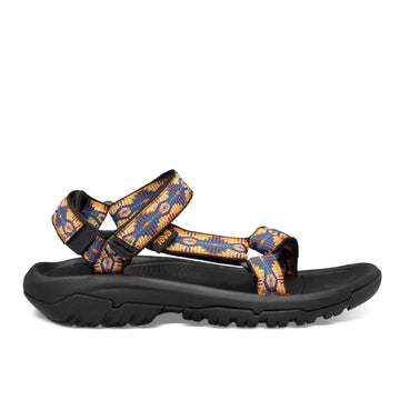 Teva Hurricane XLT2 Sandal | Canyon To Canyon