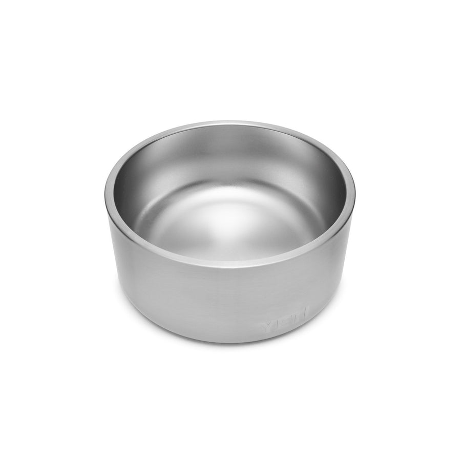 YETI Boomer 8 Dog Bowl | Stainless Steel
