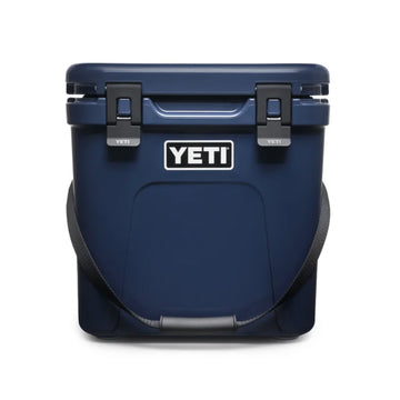 YETI Roadie 24 | Navy