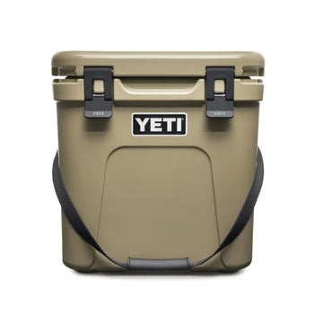 YETI Roadie 24 | Tan