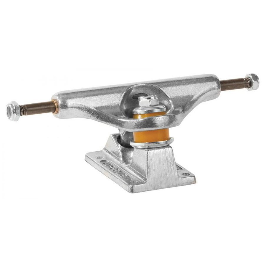 Independent 159 Hollow Forged Truck | Standard Silver