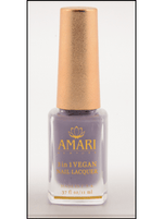 Amethyst Nail Lacquer