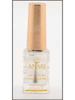 Clarity Top Coat