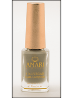 Olive Nail Lacquer
