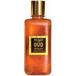 Vanilla Oud Shower Gel (300ml)