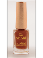 Sunset Nail Lacquer
