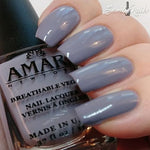 Dusk Nail Lacquer