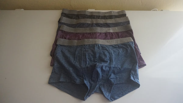 INNERSY BOXERS