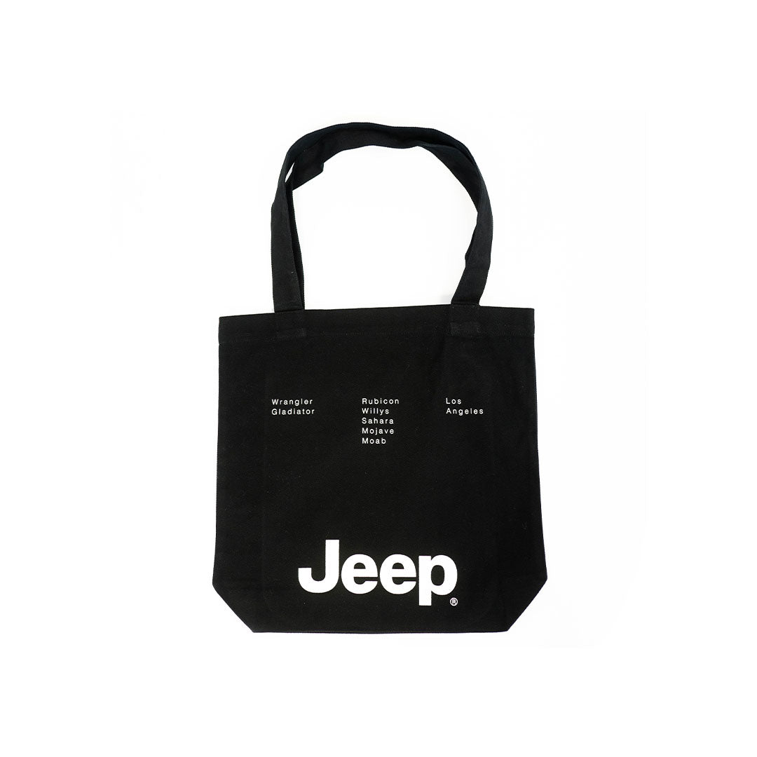 Everyday Tote Bags