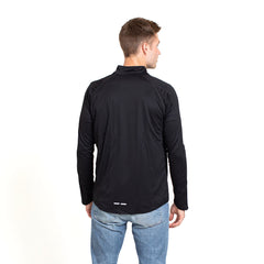 Active Thin Jacket