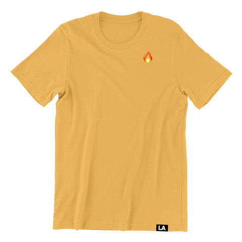That's Fire Tee