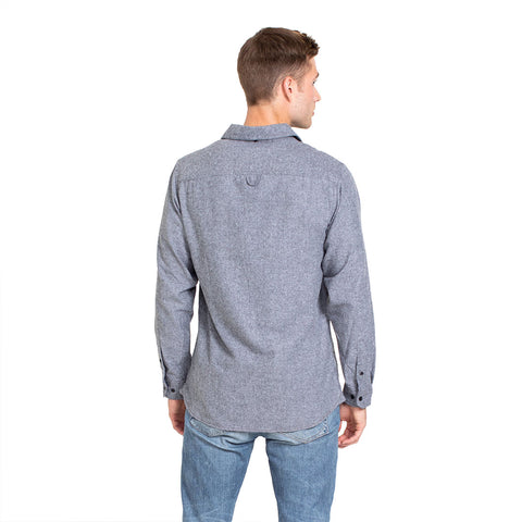 Fleece Long Sleeve