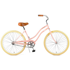 Women's Chatham Bike
