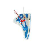 AJ1 SNEAKER CAR AIR FRESHENER