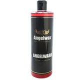 ANGELWAX SELF DRYING SHAMPOO 500ML