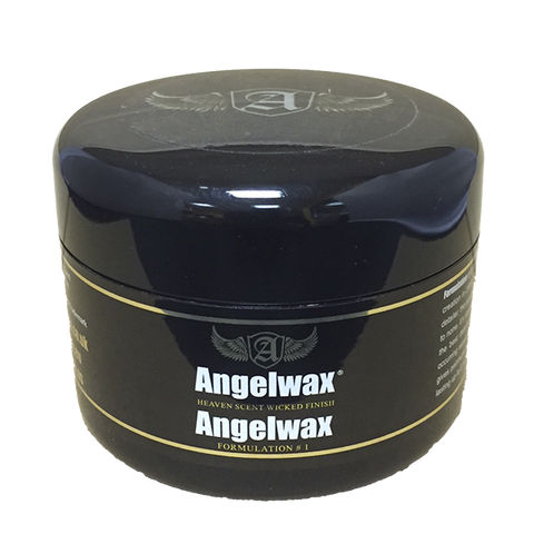 ANGELWAX WAX 250ML
