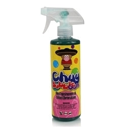CHEMICAL GUYS CHUY BUBBLEGUM 16OZ