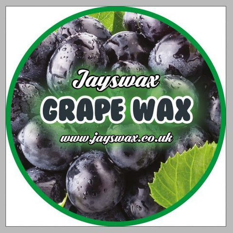 JAYSWAX GRAPE WAX 50ML