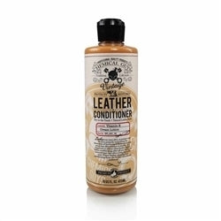 CHEMICAL GUYS LEATHER CONDITIONER16OZ