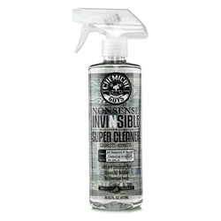 CHEMICAL GUYS NONSENSE ALL SURFACE CLEANER 16OZ