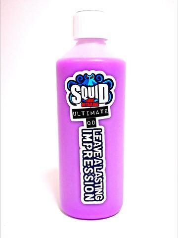 SQUID INK ULTIMATE QUICK DETAILER