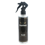 ANGEL WAX TI-22 TITANIUM SPRAY SEALANT 250ML