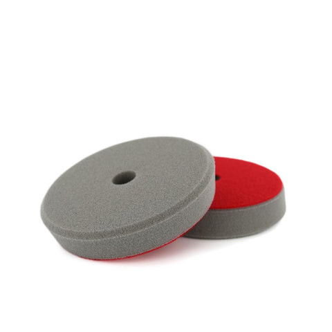 ALIEN MAGIC CONQUEROR HEAVY CUT POLISHING PAD 5.5INCH