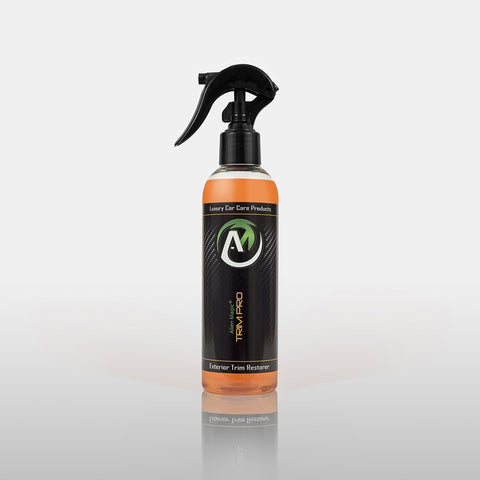 Trim PRO - 200ml Vinyl & Trim Coating
