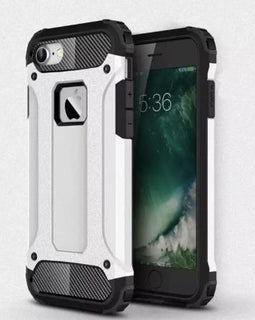 iPhone 11 armor case