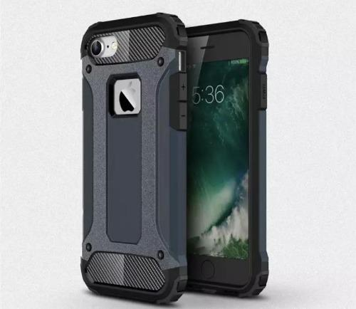 iphone X armor case