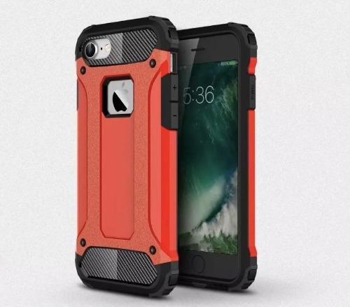 armor iphone 11 case