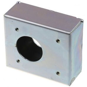 ADI LOCK BOX TO SUIT LOCKWOOD 355