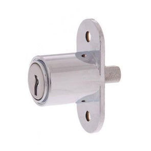 LOCK FOCUS PUSH LOCK A/PP2