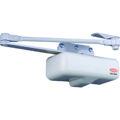 LOCKWOOD 1022 HYDRAULIC DOOR CLOSER