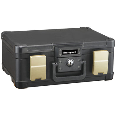 HONEYWELL 1104G MEDIA FIRE/WATER CHEST