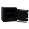 DOMINATOR HOME/HOTEL SAFES  PS-2