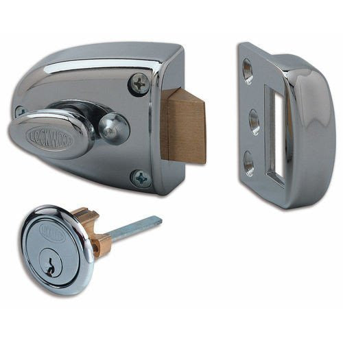 LOCKWOOD 200 NARROW STREAMLATCH  sc 1 st  The Lock Shop & Buy LOCKWOOD 200 NARROW STREAMLATCH Online u2013 The Lock Shop