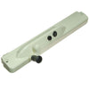 WHITCO LOCKABLE WINDOW CHAIN WINDER 5-DISC
