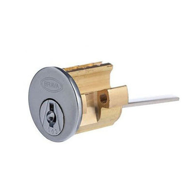 201 NIGHTLATCH CYLINDER KEYED TO 003 FIRE KEY