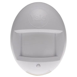 YALE WIRELESS PIR