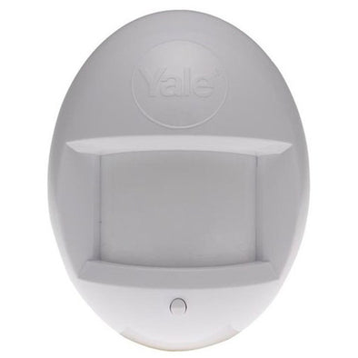 YALE WIRELESS PET FRIENDLY PIR DETECTOR