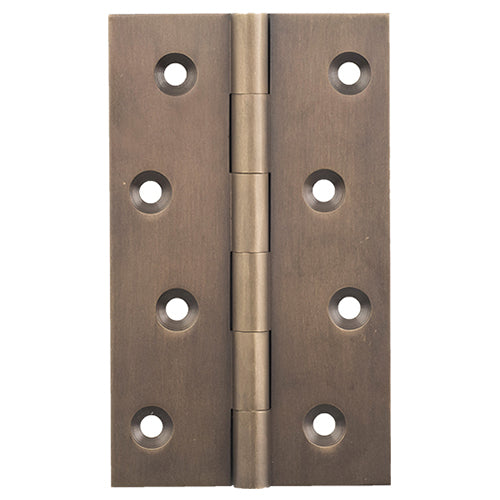 Buy Tradco Fixed Pin Hinge Online The Lock Shop