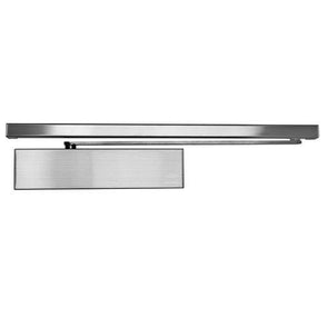 LOCKWOOD 2615 CAM ACTION DOOR CLOSER WITH SLIDE ARM  sc 1 st  The Lock Shop & Door Closers - Buy Online \u2013 The Lock Shop